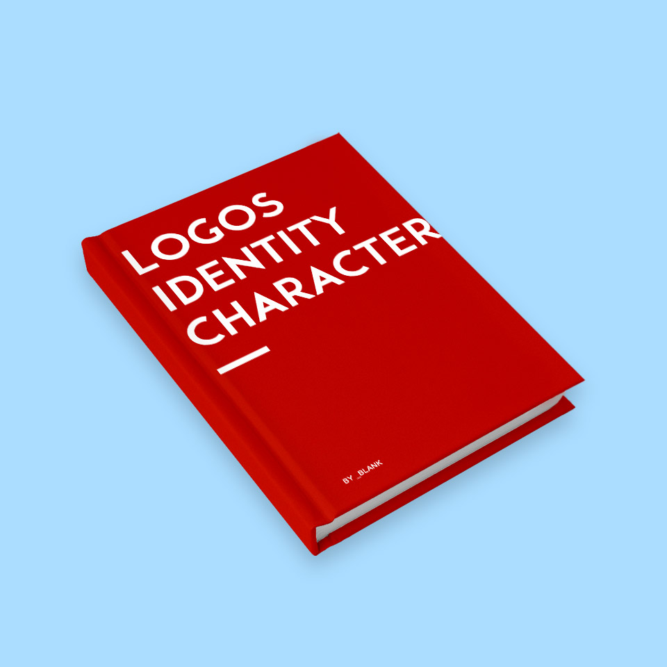nothingblank-design-logos-identity-character-cover