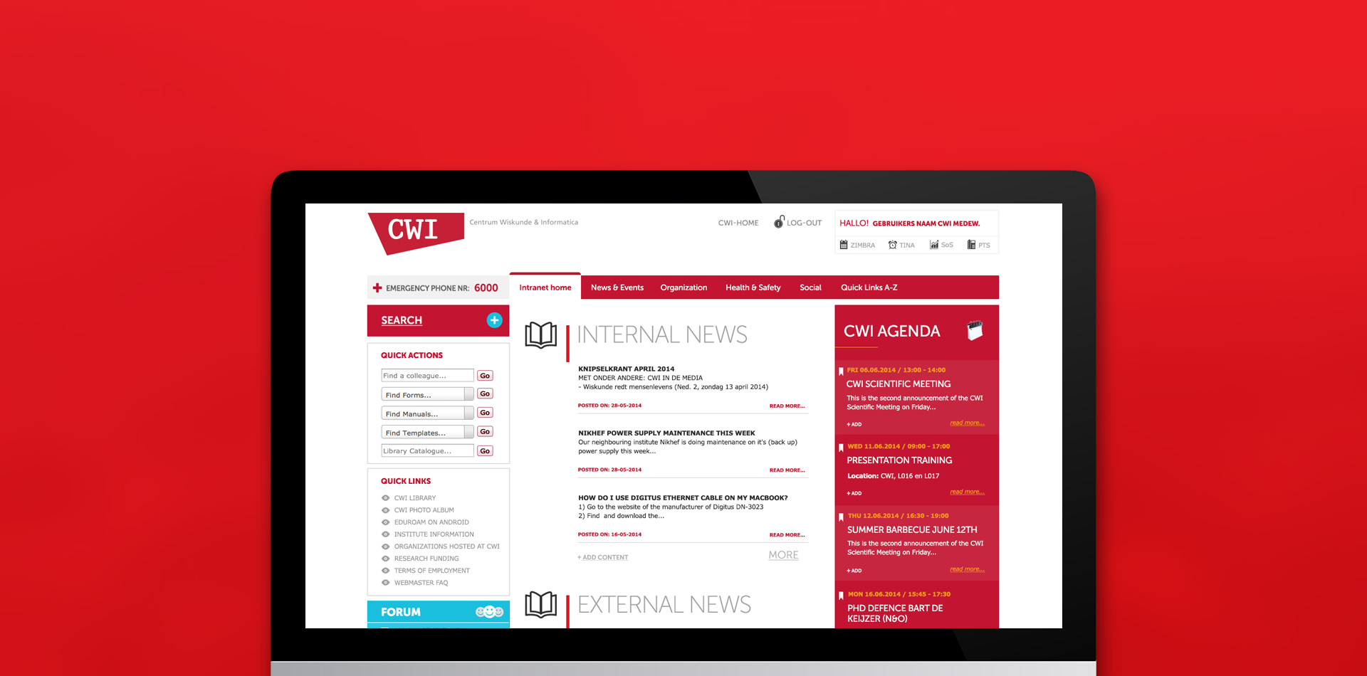 nothingblank-ui-design-intranet-cwi