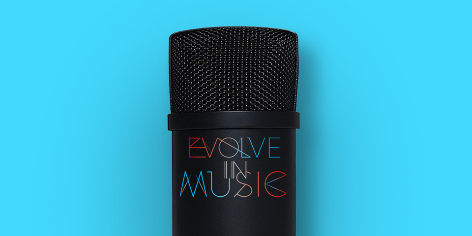 960x480 evolve in music logo