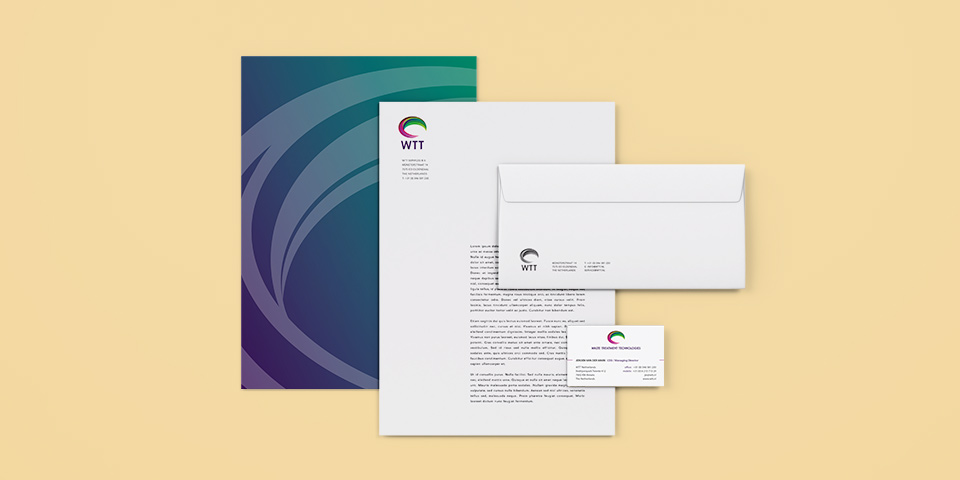 nothingblank-corporate-indentity-graphic-design-wtt