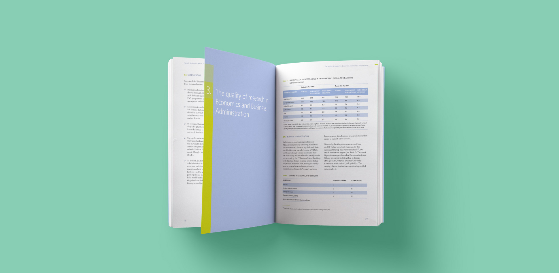 nothingblank-graphic-design-book-page-uva