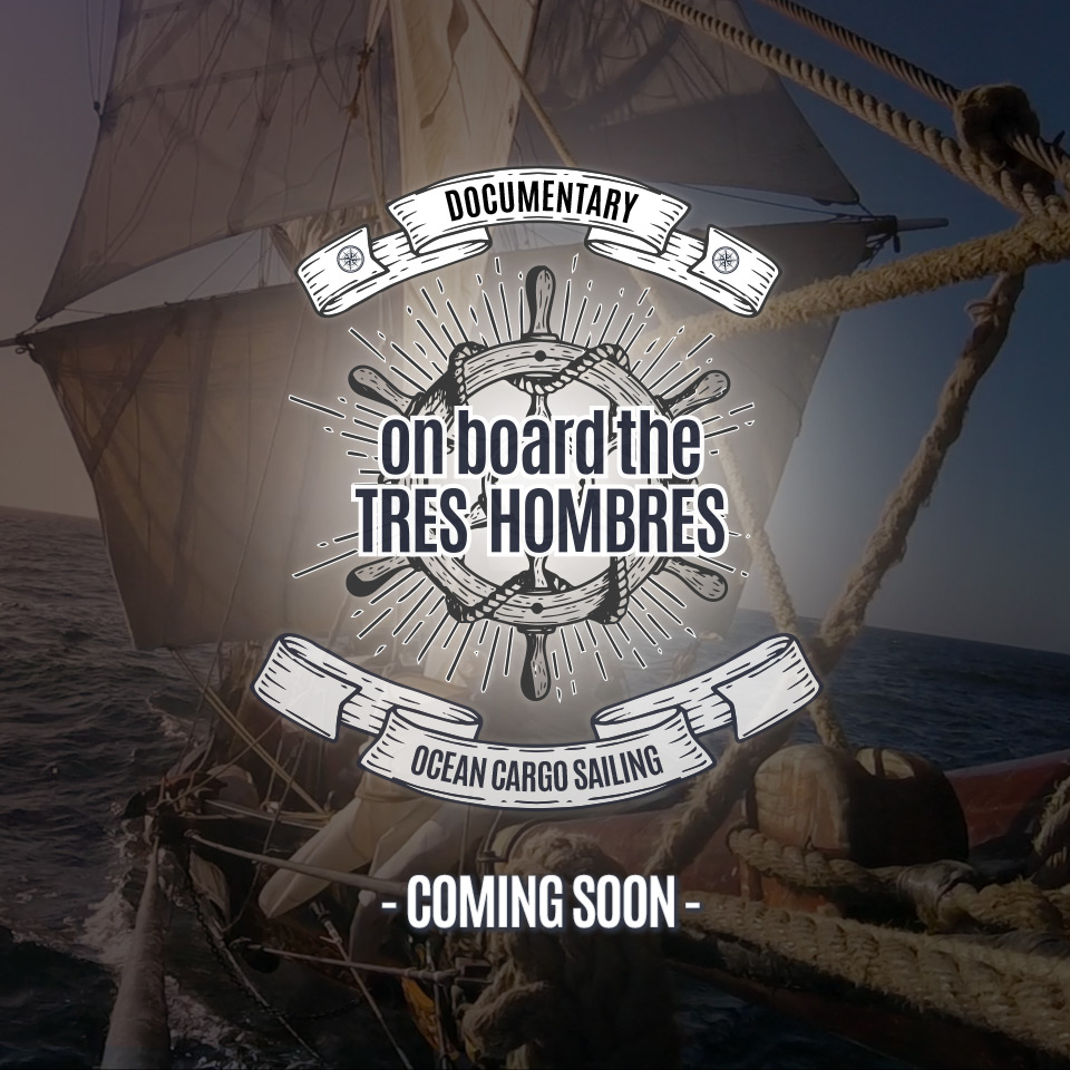 nothingblank-documentary-tres-hombres