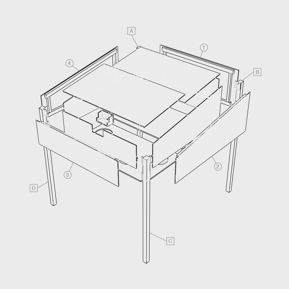 nothingblank-installation-zoomlab-technical-drawing