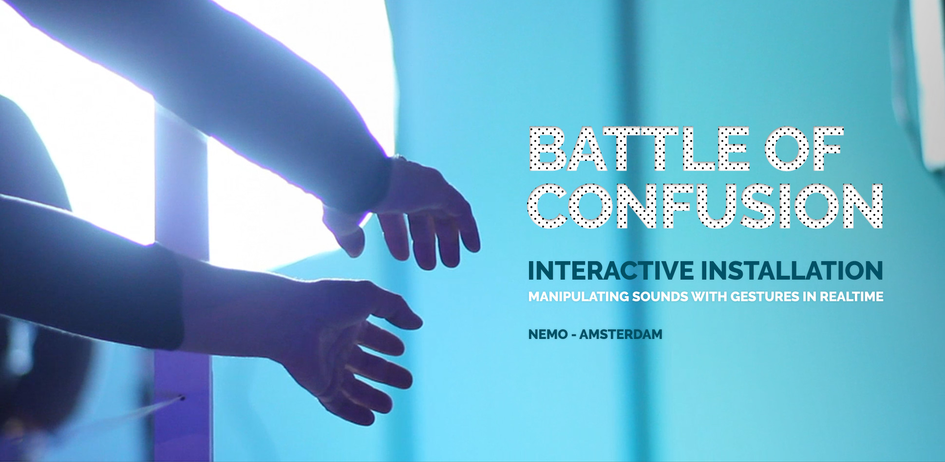 nothingblank-interactive-design-installation-sounds-gestures-real-time-header