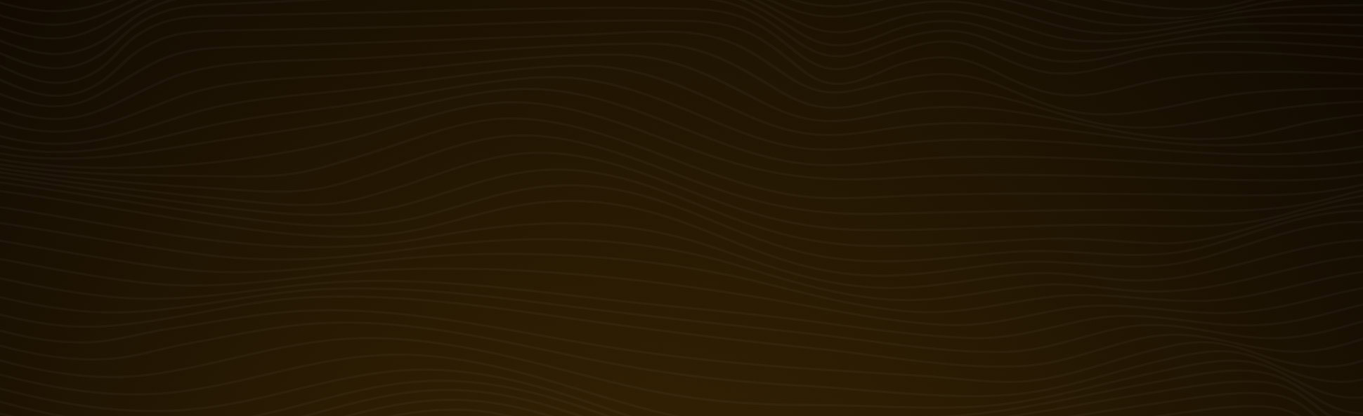 design-background-about
